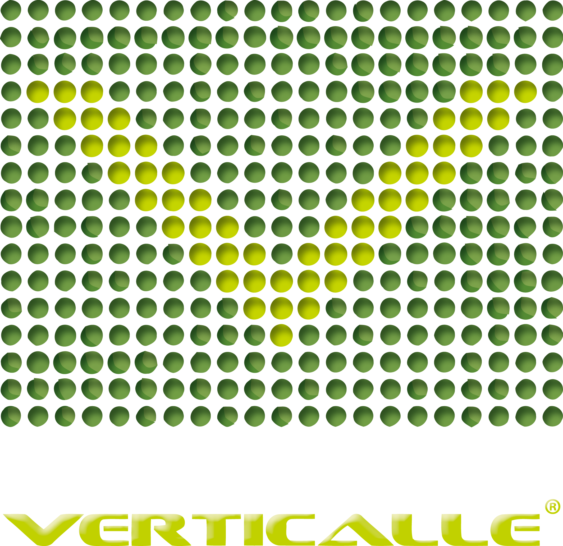 Verticalle.com - Turkey's Vertical Garden Expert
